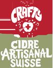 Cidre Crafty Logo
